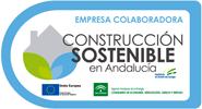 Programa de Impulso a la Construcción Sostenible en Andalucía